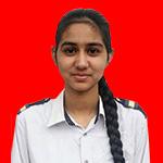 Arshnoor Kaur