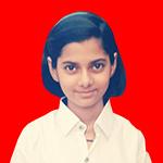 Chanan Rana