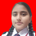Devanshi Vashisht